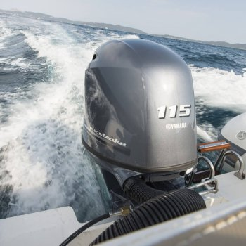 yamaha-marine-services-corfu-44